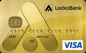 ЛОКО-Банк Простой доход