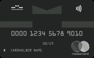 мкб оформить кредитную карту онлайнпруденциальное регулирование деятельности кредитных организаций