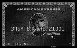 кредит онлайн с плохой кредитной историей на карту срочно на длительный