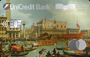 Простой кредит на карту