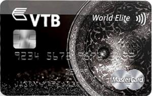 Банк ВТБ Прайм