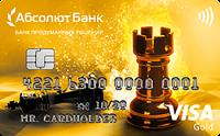 Абсолют Банк Привилегия