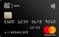 Банк ДОМ.РФ Льготный период