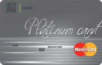 Банк ДОМ.РФ Platinum Private Banking