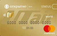 Банк Открытие UTair