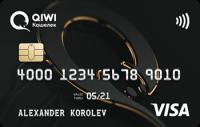 КИВИ Банк payWave+