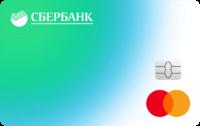 Сбербанк Сберкарта Тревел