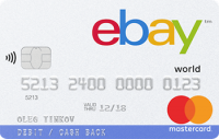 Тинькофф Банк eBay