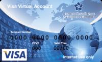 Всероссийский банк развития регионов Виртуальная