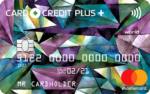 Кредит Европа Банк CARD CREDIT PLUS