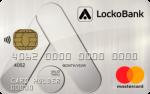 ЛОКО-Банк Максимальный доход