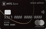 МТС Банк Premium