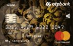 ОТП Банк Твой выбор