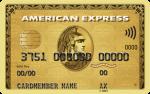 Банк Русский Стандарт Gold Card