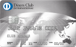 Банк Русский Стандарт Diners Club Premium