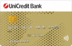 ЮниКредит Банк GOLD