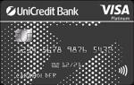 ЮниКредит Банк EXTRA