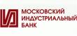МИнБанк - Московский Индустриальный банк